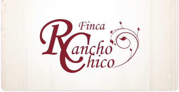 Finca Rancho Chico